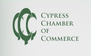 Cypress COC logo