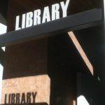 Westlake Village Library