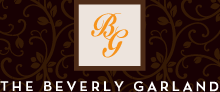 beverly garland_logo