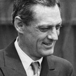 386px-Lionel_Barrymore