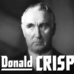 Donald_Crisp_in_Shining_Victory_trailer