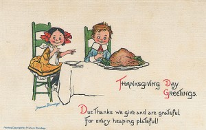 Frances_Brundage_Thanksgiving