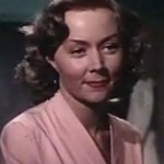 Gloria_Grahame_in_The_Greatest_Show_on_Earth_trailer_1