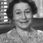 Thelma_Ritter_in_The_Mating_Season_trailer1-150x150