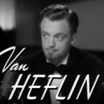 Van_Heflin_in_The_Feminine_Touch_trailer
