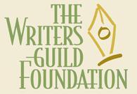 wgf_logo