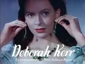 Deborah_Kerr