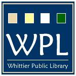 wpl-logo1