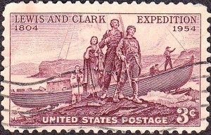 800px-Lewis_and_Clark_1954_Issue-3c