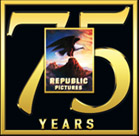 1 republic pictures logo