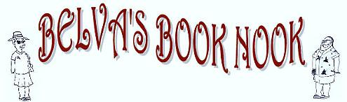 Belva's book_nook_ad_2