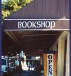Edmonds bookshopFall_02