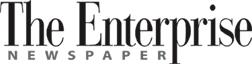 etp_logo_sm