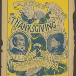 467px-A_Hymn_of_Thanksgiving_sheet_music_cover