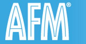 AFM_Banner