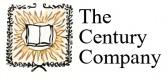 century company logo