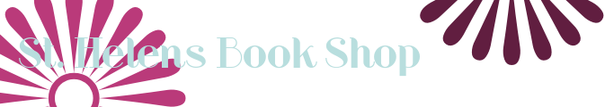 st. helen's book shop_logo