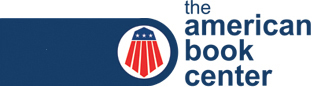 American Book center logo