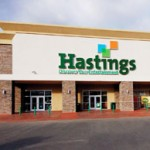 HastingsStore