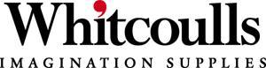 Whitcoulls_logo