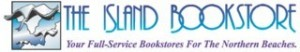lsland logo