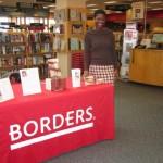 Bordersme