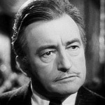 03 Claude_Rains_in_Mr_Skeffington_trailer_headcrop
