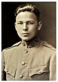 200px-Frank_Buckles_WW1_at_16_edited
