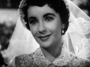 Elizabeth_Taylor_in_Father_of_the_Bride_trailer