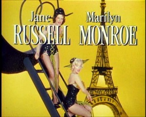 Gentlemen_Prefer_Blondes_Movie_Trailer_Screenshot_(37)