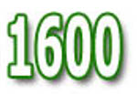 vabradio1600_logo