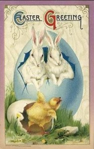 220px-Easter_Postcard_1910
