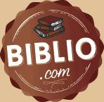 Biblio logo-148-145