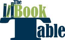 Book table-logo-rgb