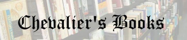Chevalier_Banner