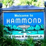 HammondIN