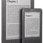 Kindle-device-fam-168x260