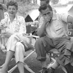 Lucille_Ball_and_Desi_Arnaz