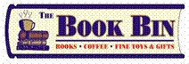 book bin_logo