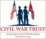 civil-war-trust-logo