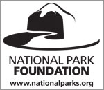 national-park-foundation-logo