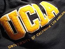 220px-UCLA_hoodie