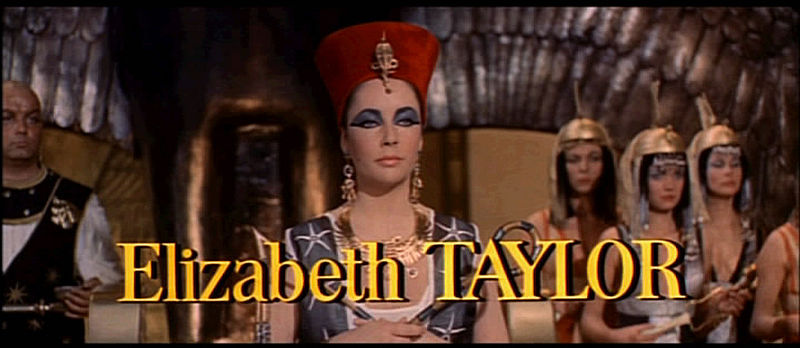 800px-1963_Cleopatra_trailer_screenshot_(11)