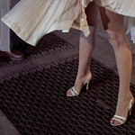 800px-The_Seven_Year_Itch_(Marilyn_Monroe's_skirt_blows_up)