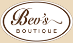 bevs-boutique-logo
