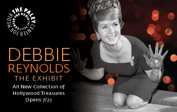 feature-debbiereynolds-2011