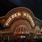 Golden_Nugget_Las_Vegas