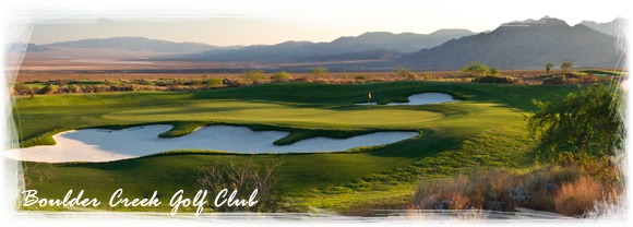 boulder_creek_golf_top