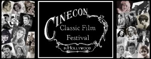 Cinecon titlecard3