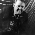 472px-Charles_Laughton